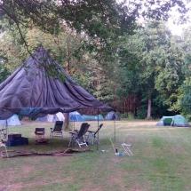 CampingAltena_2_JustMotivate