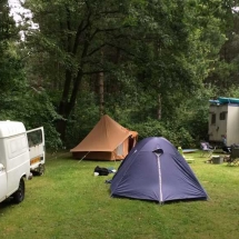 CampingAltena_3_JustMotivate