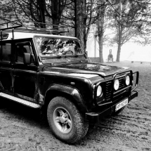 Landrover_JustMotivate